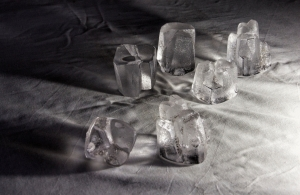 small-glass-sculptures_34227595802_o